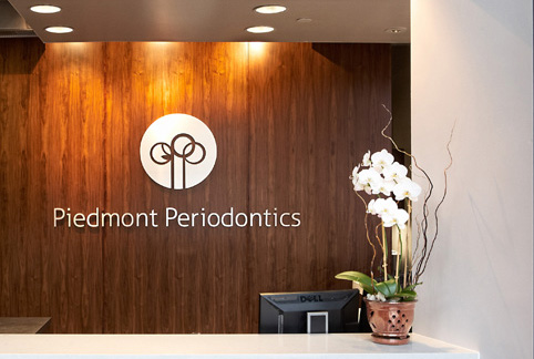 Periodontics_111411_039_googlecover2